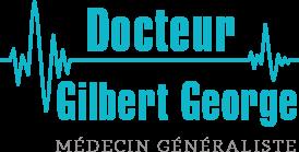 Docteur Gilbert George - Beyne-Heusay - Médecin généraliste